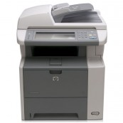 Multifunctionala HP M3035 MFP, Copiator, Scanner, 35 ppm, USB, 1200 x 1200, Laser, Monocrom, A4 Imprimante Second Hand