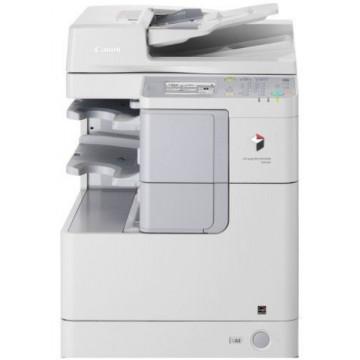 Multifunctionala Laser A3 Canon ImageRUNNER 2520, Copiator, Scaner, USB, Rj-45, Duplex, USB Host Imprimante Second Hand