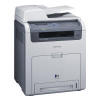 Multifunctionala Laser Color Samsung CLX-6220FX, Duplex, A4, 21ppm, 9600 x 600, Retea, USB