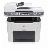 Multifunctionala Laser Monocrom HP LaserJet 3390 All-in-One, Duplex, A4, 22 ppm,1200 x 1200, Retea, USB Imprimante Second Hand