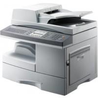 Multifunctionala Laser Monocrom Samsung SCX-6322DN, Duplex, A4, 22ppm, Fax, Scanner, Copiator, Retea, USB