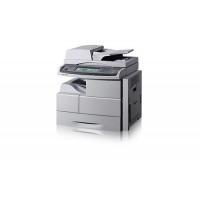 Multifunctionala laser monocrom SAMSUNG SCX 6345N, Imprimanta, Copiator, Scanner, Duplex, Retea, 45 ppm