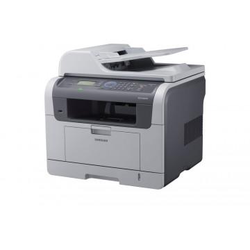 Multifunctionale Samsung SCX-5635FN, Copiator, Fax, Scanner, Monocrom, Duplex, USB Imprimante Second Hand