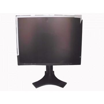 NEC MultiSync  2090uxi, 20 inci LCD ,Rama sparta. Monitoare Second Hand