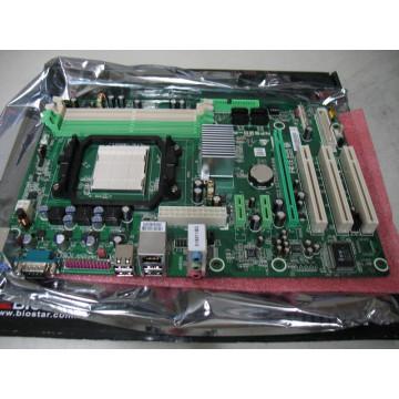 NF520-a2te