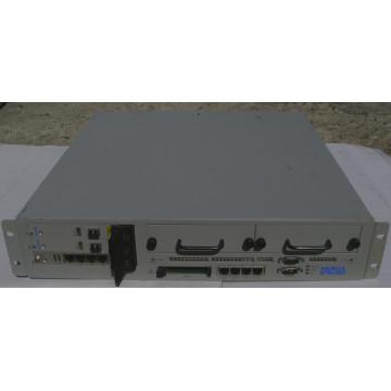 Nokia IP530 Hardware Firewall Retelistica