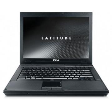 Notebook Dell Latitude E5400, Intel Celeron 900 2.20GHz, 2GB DDR2, 160GB HDD, DVD-ROM, 14 Inch, Grad B Laptop cu Pret Redus