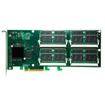 OCZ Z-Drive R2 P88 512GB PCI Express X8 OCZSSDPX-ZD2P88512G