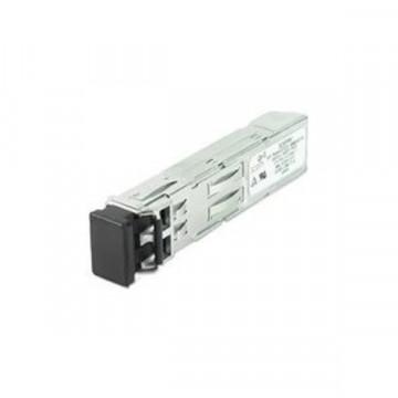 Optical Transceiver 3com, 850 mm, 1024 Mbps, GBIC,SFP,XFP,X2,XENPAK Retelistica