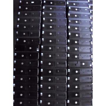 Pachet 10 Calculatoare sh Dell Optiplex 745, Pentium Dual Core 3.0Ghz, 1Gb, 80Gb, Combo Oferte Pachete IT