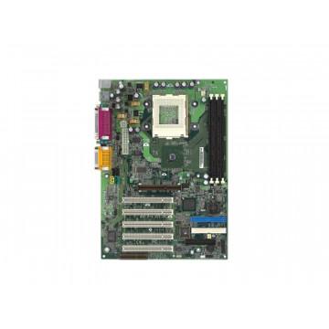 Pachet 8 Placi de baza BULK MSI 850 PRO SOCKET 423, AGP
