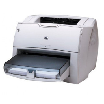 Pachet oferta 10 imprimante Hp 1300, A4, Laser monocrom,  USB, 20 ppm Oferte Pachete IT