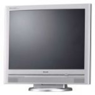 Philips Brilliance P200, 20 INCH Monitoare Second Hand