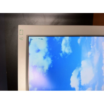 Phillips 190s, 19 inci LCD, (cod:23) Monitoare Second Hand