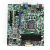 Placa de baza DELL J3C2F, DDR3, SATA, Socket LGA1155 Componente Calculator
