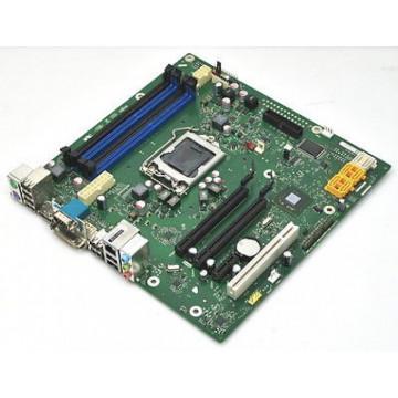 Placa de baza FUJITSU SIEMENS D3062-A13 GS2, DDR3, SATA, Socket 1155 Componente Calculator