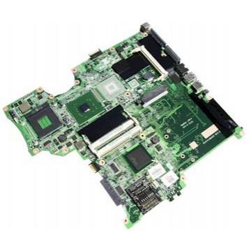 Placa de Baza Laptop Diverse Modele