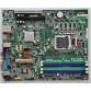 Placa de baza LENOVO 71Y5975, DDR 3, SATA, Socket LGA 1156 + Procesor Intel Core i5-650, 3.20 GHz Componente Calculator