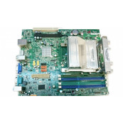 Placa de baza LENOVO LQ57N, DDR3, SATA, Socket 1156 + Intel Core i5-650 3.20GHz + Cooler   Componente Calculator
