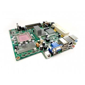 Placa de baza Lenovo MTQ45IK (M58p), DDR3, SATA, Intel GMA4500, Cabluri Incluse Componente Calculator