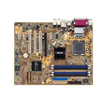 Placa de baza MSI P41T - C31, socket 775 + procesor Intel Dual Core E5300, 2.6Ghz