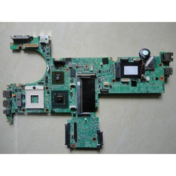 Placa de baza pentru laptop HP 6930p