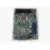 Placa de baza DELL D28YY CVV31, DDR3, SATA, Socket 1155 Componente Calculator