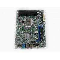 Placa de baza Socket 1155, Dell 0D28YY pentru Optiplex 790 SFF, DDR3, fara shield, mATX, second hand