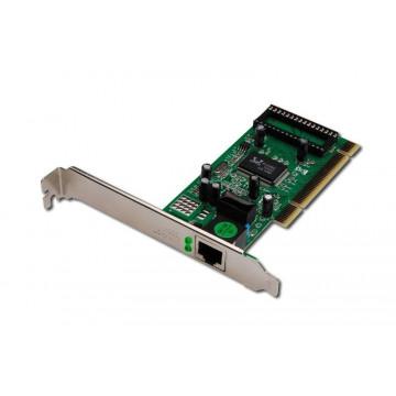 Placa de retea PCI 10/100, Diverse modele Componente Calculator