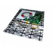 Placa de sunet 5.1 Bulk, PCI, 3d Sound Componente Calculator