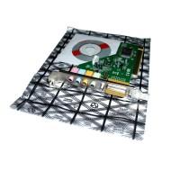 Placa de sunet 5.1 Bulk, PCI, 3d Sound