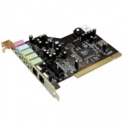 Placa de sunet TERRATEC AUREON 5.1 PCI, DirectSound / 3D Componente Calculator
