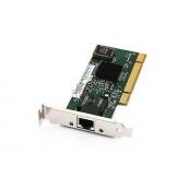 Placa retea 10/100, PCI, low profile, diverse modele