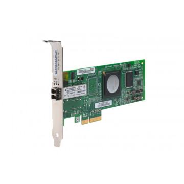 Placa retea Fibra Optica Qlogic QLE2460