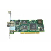 Placa retea PCI  32Bit UTP & Fibra, AT-2450FTX 10/100TX, High Profile Componente Calculator