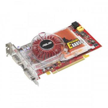 Placa Video, ASUS ATI Radeon X850 XTP, 256 MB GDDR3, PCI-e x16, 256-biti