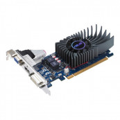 Placa video ASUS PCI-E GeForce GT430 1GB GDDR3, 128bit, VGA, DVI, HDMI, High Profile