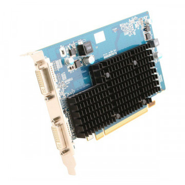 Placa Video Ati Radeon HD 5450 Dual DVI, 64 bit, 512Mb GDDR3 Componente Calculator