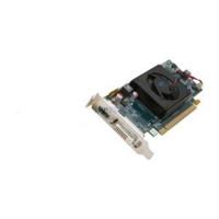 Placa Video Ati Radeon HD 6450, 1GB GDDR3, DVI, Display Port, Low Profile