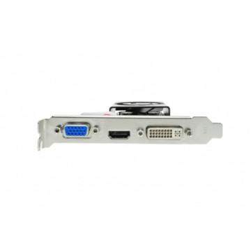 Placa video Bulk Palit GeForce 8400GS Super, 512Mb DDR3, PCi-e 2.0