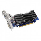 Placa Video nVidia GeForce 210 Silent,512 Mb/ 64 bit, PCI-Express 2.0, DVI, VGA, HDMI sh