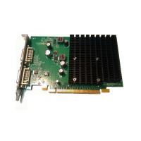 Placa video NVIDIA GeForce 9300GE, 512MB 64-Bit, 2x DVI