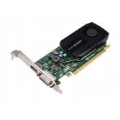 Placa video NVIDIA Quadro 600, 1GB DDR3 128-bit Componente Calculator