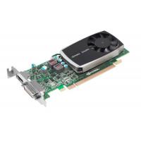 Placa video NVIDIA Quadro 600, 1GB DDR3 128-Bit, Low Profile