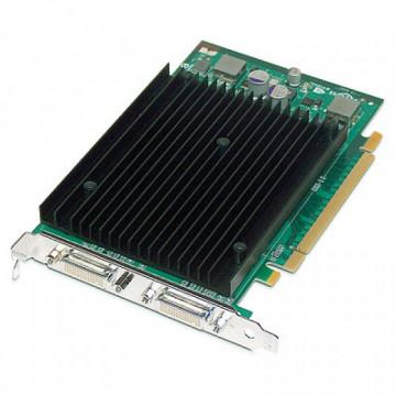 Placa video NVIDIA Quadro NVS440, 128 MB 128-Bit, 2x DMS-59 Componente Calculator