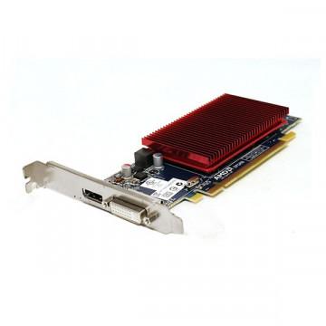 Placa video PCI-E AMD Radeon HD 6450, 1GB GDDR3, DVI, Display Port Componente Calculator