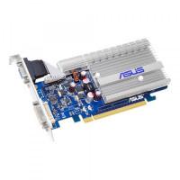 Placa video PCI-E Geforce 8400GS 512Mb VGA DVI, second hand