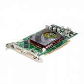 Placa video PCI-E NVIDIA QUADRO FX1500 256MB GDDR3 256-bit 2xDVI, High Profile Componente Calculator