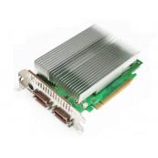 Placa video PCI-Express Palit nVidia GeForce 8600GT, 512MB, DDR2, 128-bit Componente Calculator