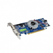 Placa video Radeon HD 5450, 1GB GDDR3, 64-bit, DVI, HDMI, Low profile, Diverse modele